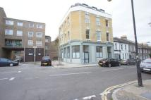 1 bedroom Flat to rent in Vestry Road, London, SE5