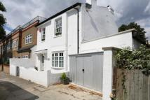 3 bed property for sale in Cheltenham Cottage...