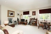 Peckham Rye Flat for sale