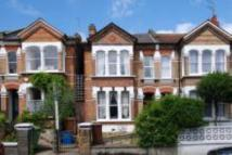 5 bed house to rent in Friern Road...