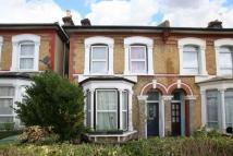 5 bed semi detached property for sale in Friern Road...