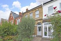 3 bedroom house in Woodvale, Forest Hill...