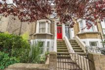 Flat for sale in Ashmead Road, Deptford...
