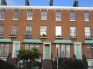 2 bedroom Flat in Clifton Crescent...