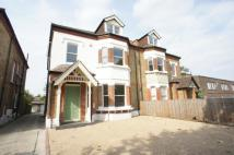 5 bed home in Copers Cope Road...