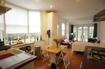 2 bed Flat to rent in Bellwood Road, London...