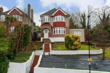 house for sale in Horniman Drive...