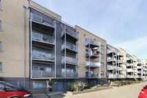 2 bed Apartment to rent in Havisham Apartment...