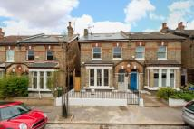 Carden Road house for sale
