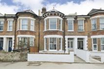 5 bed property in Comerford Road, Brockley...