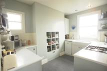 3 bed Flat to rent in Lowther Hill...