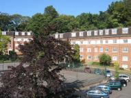 1 bedroom Apartment for sale in Herga Court...