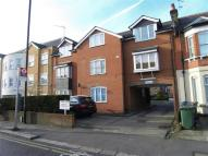 1 bedroom Apartment in Elizabeth Mews, Harrow