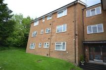 Apartment to rent in Gooden Court...