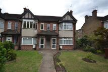 2 bed Maisonette for sale in Christchurch Avenue...