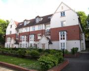 2 bedroom Apartment for sale in Blake House...