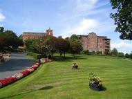 2 bedroom Apartment in Chasewood Park...