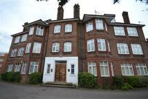 Apartment to rent in Bridgewater Court...