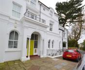 property for sale in West Hill Hall, West Hill, Harrow on the Hill