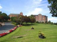 Apartment in Chasewood Park...