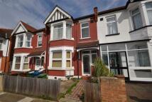 1 bedroom Apartment in Devonshire road, Harrow