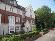 1 bed Apartment in Blake House...