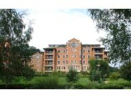 3 bed Apartment to rent in Chasewood Park...