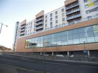 2 bed Apartment to rent in Trident Point...