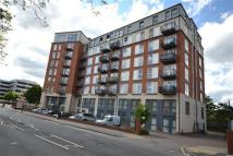 Apartment to rent in Eastcroft, Northolt Road...