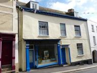 Terraced property for sale in FALMOUTH