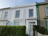 6 bed Terraced property for sale in FALMOUTH