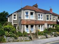 7 bed End of Terrace house in FALMOUTH