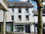 Commercial Property in PENRYN