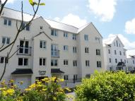 1 bed Apartment in FALMOUTH