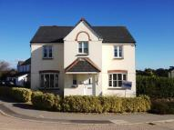 4 bed Detached house in FALMOUTH