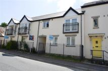 3 bedroom Terraced house in PENRYN