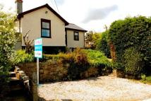 3 bed Bungalow for sale in RAME