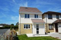 4 bedroom new home in HELSTON