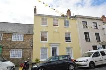 2 bedroom Apartment for sale in PENRYN