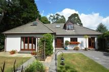 4 bedroom Detached property for sale in PENRYN