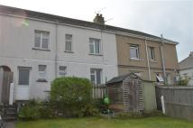 3 bedroom semi detached property in FALMOUTH