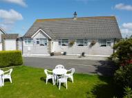 6 bedroom Bungalow in CARNKIE, WENDRON