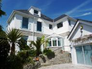 4 bed Detached home in FALMOUTH