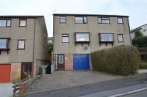 3 bed semi detached property for sale in PENRYN