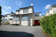 3 bedroom Detached property for sale in FALMOUTH