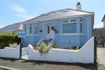 Bungalow for sale in FALMOUTH