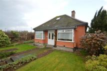 PENRYN Bungalow for sale