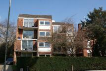 3 bedroom Penthouse for sale in Wickham Road, Beckenham...