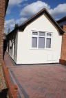 Pickhurst Lane Detached Bungalow for sale