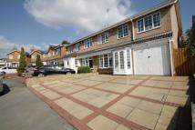 4 bed semi detached house in Mappleborough Road...